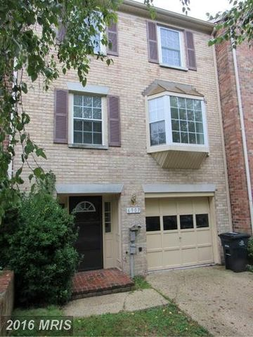 apartments for rent with basement in lanham md
