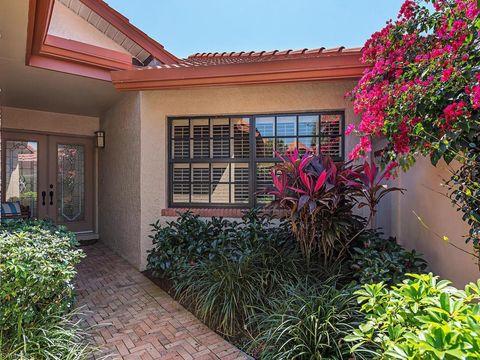 Pelican Bay, Naples, FL Recently Sold Homes - realtor com®