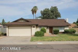 10239 N 46th Dr, Glendale, AZ 85302