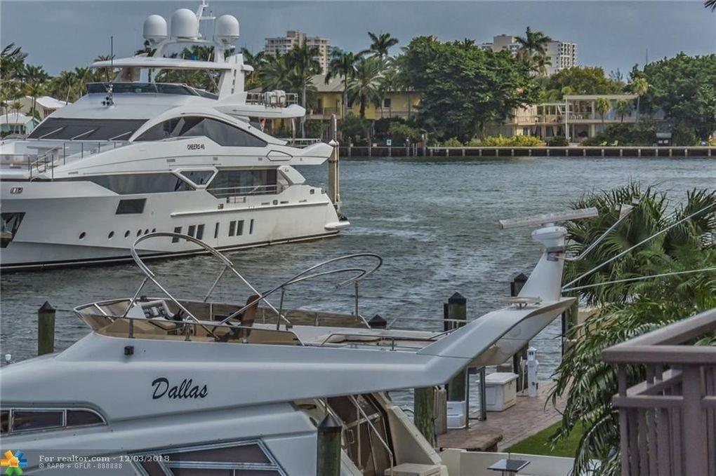 27 Port Side Dr Unit 27 D, Fort Lauderdale, FL 33316