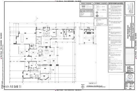 Page 68 | Scottsdale, AZ Real Estate - Scottsdale Homes for