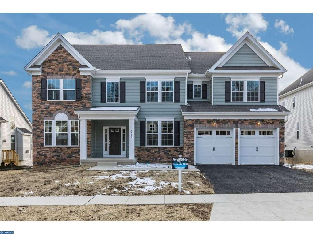 singles in augusta springs See photos, current prices, floor plans, and details for 128 apartments in augusta springs, va find your perfect apartment updated every single day.