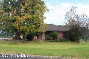 335 School House Ln, Selinsgrove, PA 17870