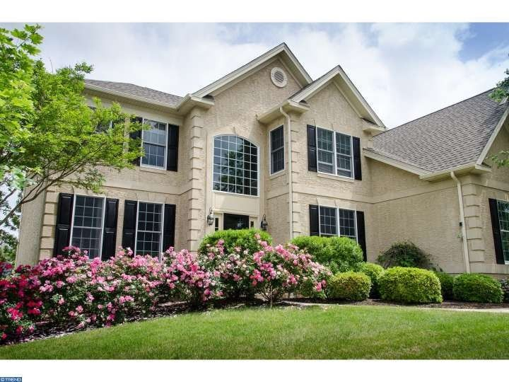 103 Palsgrove Way, Chester Springs, PA 19425