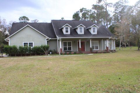 conerly estates starke fl real estate homes for sale realtor com rh realtor com