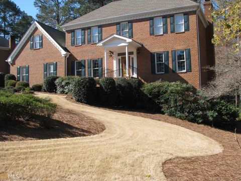 snellville ga houses for sale with basement realtor com rh realtor com