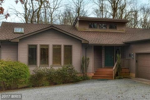 25175 Lovers Ln, Chestertown, MD 21620
