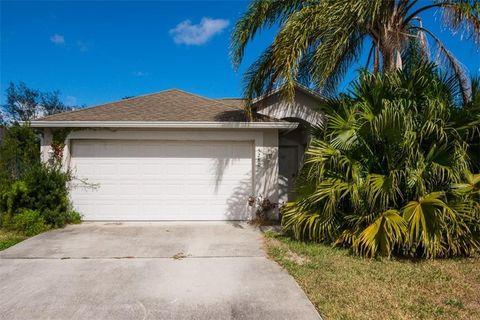 5280 Compass Pointe Cir, Vero Beach, FL 32966