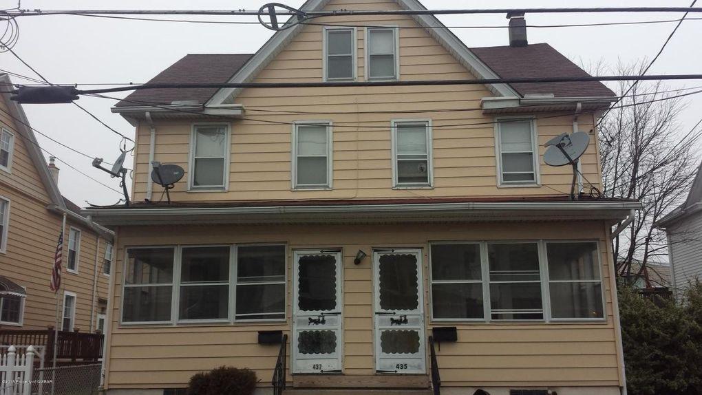 435 Winters Ave, West Hazleton, PA 18202