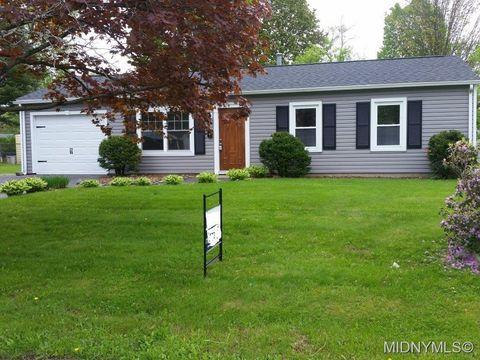 Utica Ny Real Estate Utica Homes For Sale Realtor Com 174