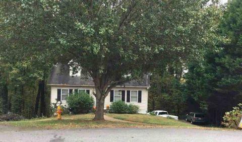 Photo of 720 Leatherwood Ct, Lewisville, NC 27023