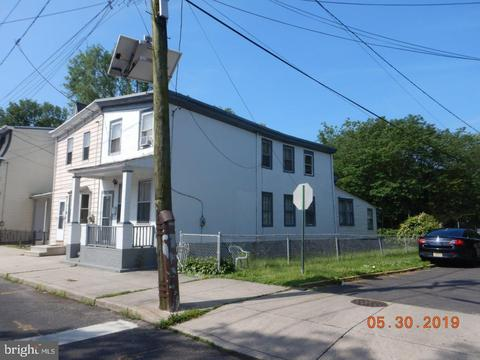 414 York St, Burlington, NJ 08016