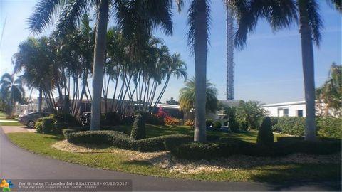 2710 Sw 49th Ave Pembroke Park FL 33023