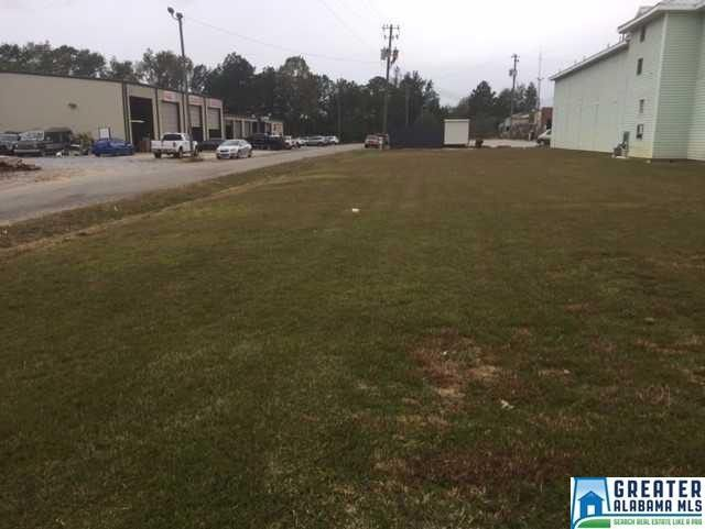 0 Stephens Dr Unit 1, Clanton, AL 35045