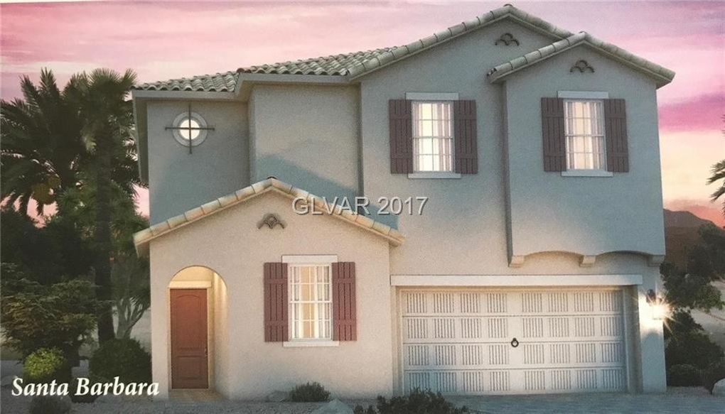 9002 Andes Ave, Las Vegas, NV 89178