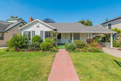 Page 2   Watsonville, CA Real Estate - Watsonville Homes for Sale ...