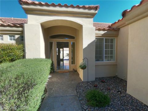 Photo of 1918 Hazeltine Ct, Henderson, NV 89074