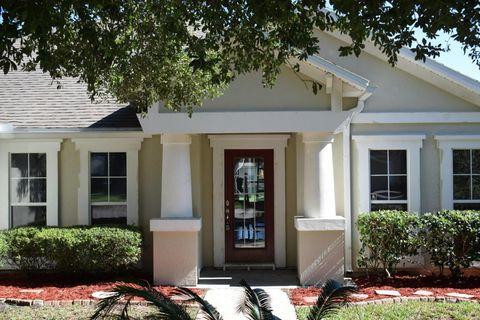 12681 Tropic Dr N  Jacksonville  FL 32225. Summer Brook  Jacksonville  FL 4 Bedroom Homes for Sale   realtor com