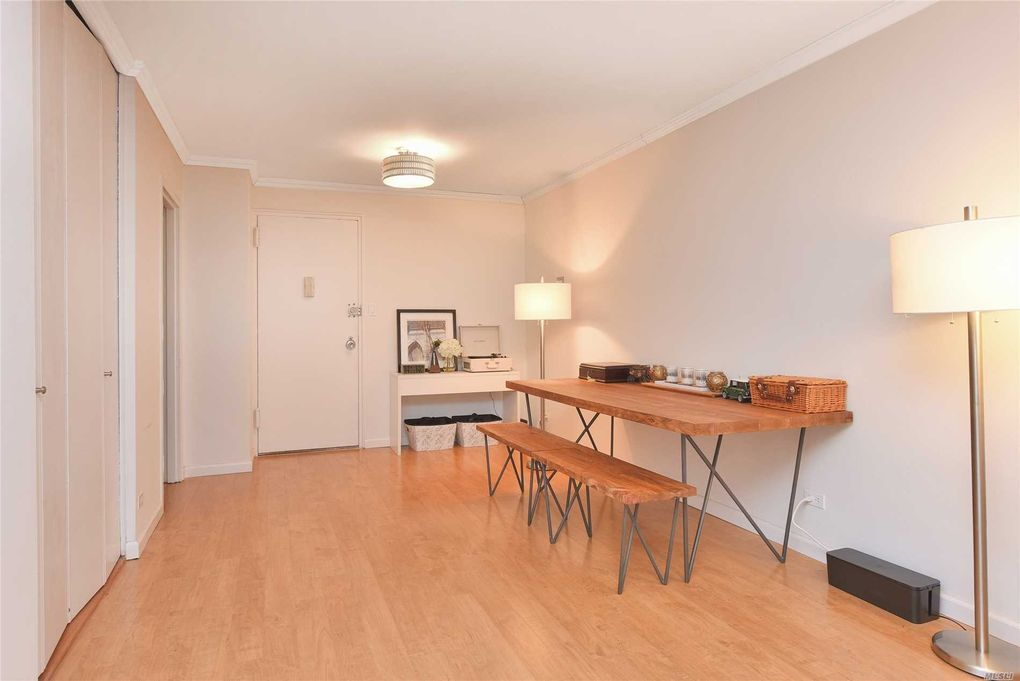 125 10 Queens Blvd Unit 814 New York Ny 11415