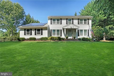 Freehold, NJ Recently Sold Homes - realtor.com® on
