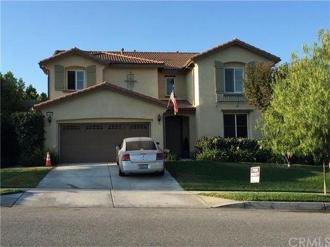 31279 Nice Ave, Mentone, CA 92359