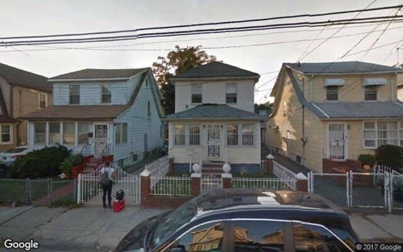 610 E 49th St, Brooklyn, NY 11203