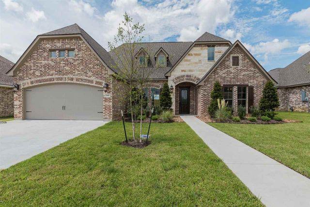 240 chaple creek dr lumberton tx 77657 home for sale real estate