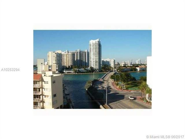 1688 West Ave Apt 701, Miami Beach, FL 33139