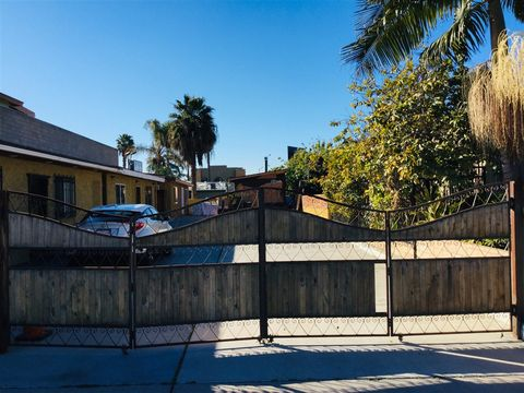 Photo of 2620-2624 E Beyer Blvd, San Ysidro, CA 92173