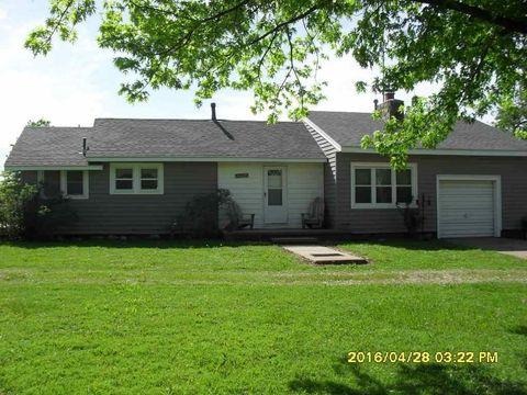 67005 real estate arkansas city ks 67005 homes for sale