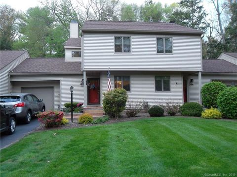 Enfield Ct Real Estate Enfield Homes For Sale Realtor
