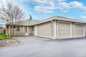 5702 N 33rd St Unit 15 A, Tacoma, WA 98407