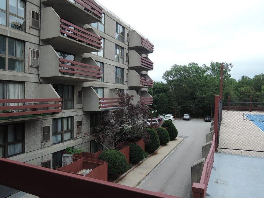 55 Tall Oaks Dr Unit 407 Weymouth MA 02190 & 55 Tall Oaks Dr Unit 407 Weymouth MA 02190 - realtor.com®