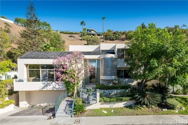 3016 dona susana dr studio city ca 91604 home for sale for Homes for sale in studio city ca