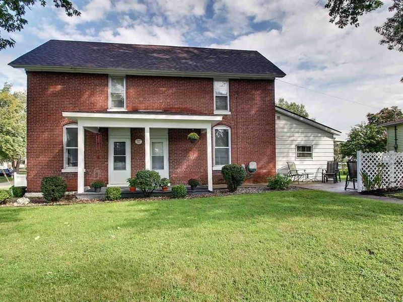 841 s 16th st quincy il 62301 home for sale real