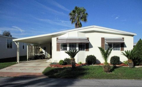 Photo of 10901 Tumbleweed Dr, Dade City, FL 33525