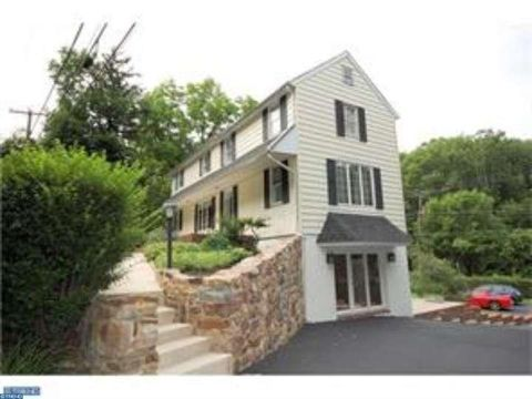 page 14 phoenixville pa real estate homes for sale