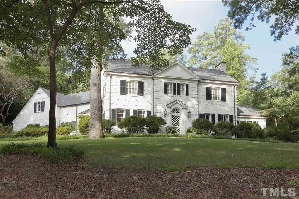 Homes For Sale White Oak Rd Raleigh Nc