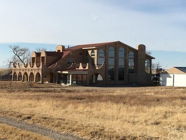 Ordway Colorado Map 22999 State Highway 71, Ordway, CO 81063   realtor.com®