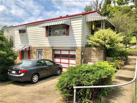 Cross Lanes, WV Real Estate - Cross Lanes Homes for Sale ... on
