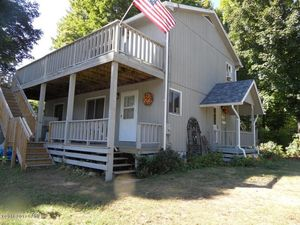 15 Cooper St Lake George NY realtor