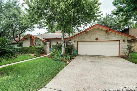 Page 64 San Antonio Tx Houses For Sale With Swimming Pool
