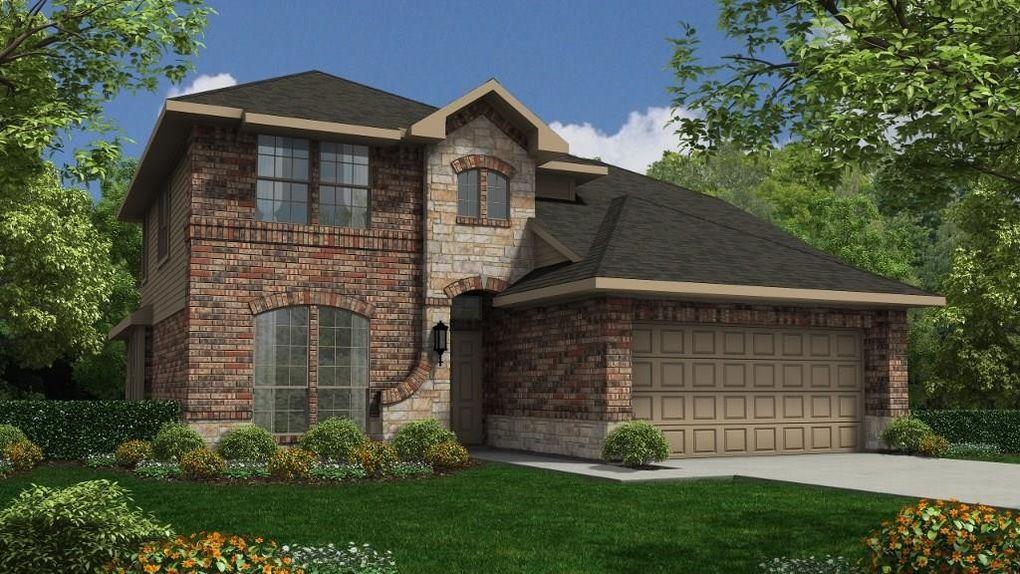 14107 Newberry Grove Ln Rosharon, TX 77583