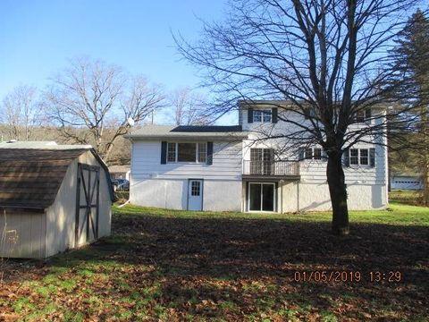 campbell ny real estate campbell homes for sale realtor com rh realtor com