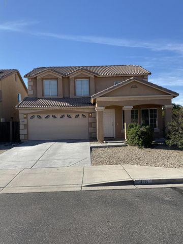 Photo of 978 S 241st Ln, Buckeye, AZ 85326