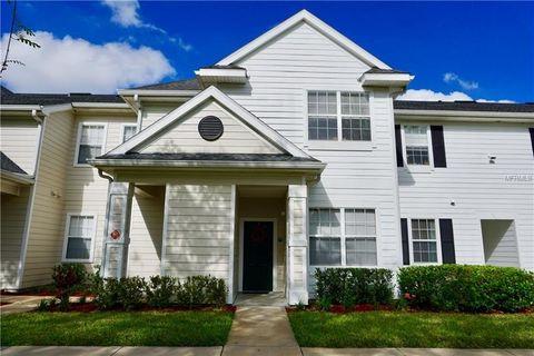 Southern Pines Condominiums, Winter Garden, FL Real Estate & Homes ...