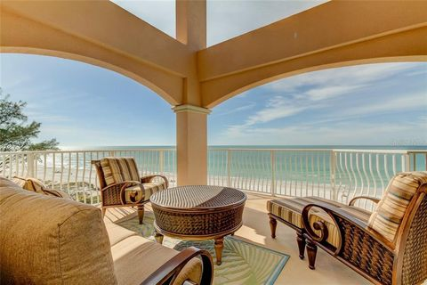 Photo of 19820 Gulf Blvd Apt 501, Indian Shores, FL 33785