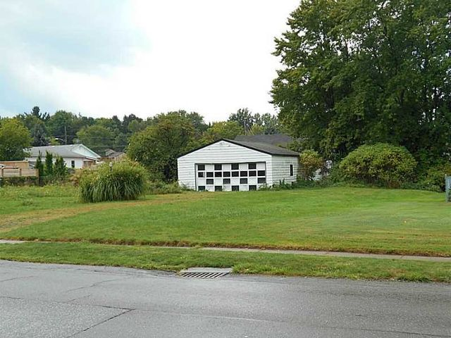 3906 davison ave erie pa 16504 land for sale and real