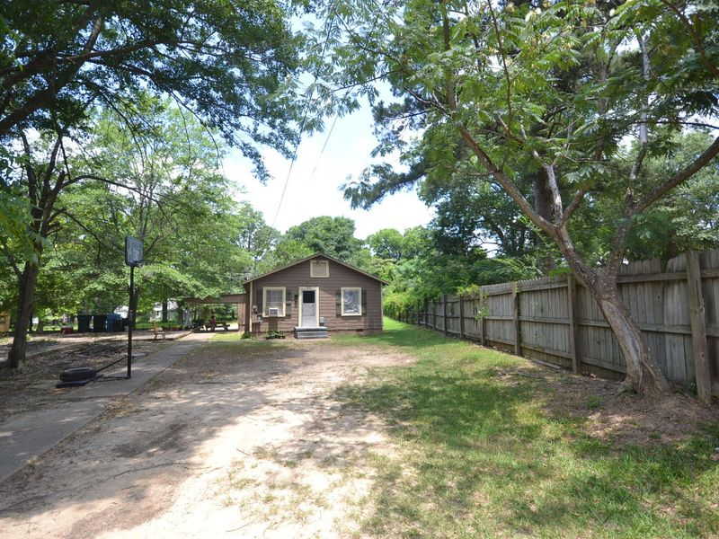 814 monroe st magnolia ar 71753 home for sale real estate