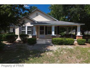 View All Sunnyside Mobile Home Park, Vander, NC Homes